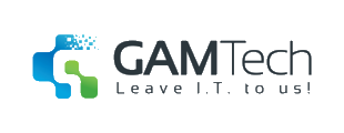 GAM Technical Services