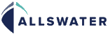 allswater logo