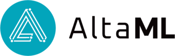 AltaML Inc./Janalta Interactive Inc.