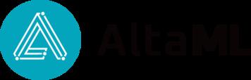 AltaML Inc.