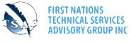 First Nations Technical Services Advisory Group Inc. logo