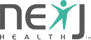 NexJ Health