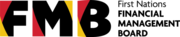 First Nations Financial Management Board logo