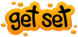 Get Set Games logo