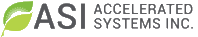 Accelerated Systems Inc.