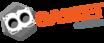 Gasket Games logo