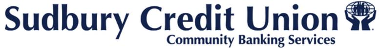 Sudbury Credit Union