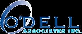 O'Dell Associates