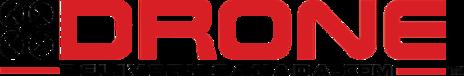 Drone Delivery Canada logo