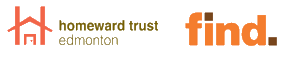 Homeward Trust Edmonton