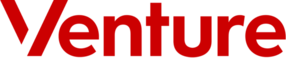 Venture Computers of Canada Inc.