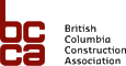 British Columbia Construction Association