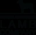 North American Lamb Company