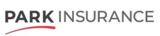 Park Insurance logo