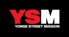 Yonge Street Mission