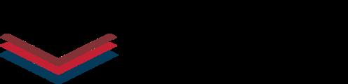 Hanson Canada logo