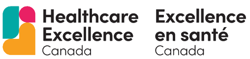 Healthcare Excellence Canada