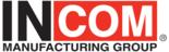 INCOM Manufacturing Group logo