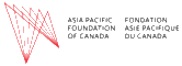 Asia Pacific Foundation of Canada