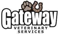 Gateway Veterinary Services Prof Corp logo