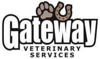 Gateway Veterinary Services Prof Corp logo