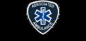 Associated Ambulance logo