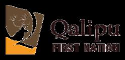 Qalipu First Nation