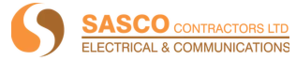 Sasco Contractors