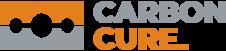 CarbonCure Technologies