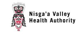 Nisga'a Valley Health Authority