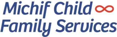 Michif Child and Family Services