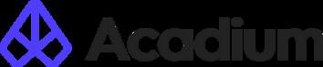 Acadium