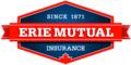 Erie Mutual Insurance