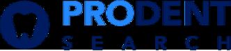 Prodent Search logo