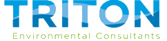 Triton Environmental Consultants LTD.