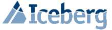 Iceberg Networks Corporation