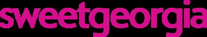 SweetGeorgia Yarns logo