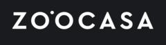 Zoocasa Realty Inc