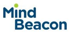 MindBeacon