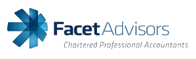 Facet Advisors Inc.