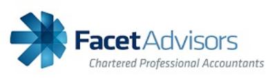 Facet Advisors Inc.