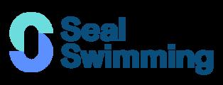 SEAL Swimming logo