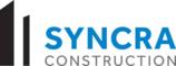 Syncra Construction