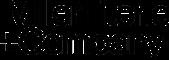 Miller Titerle Law Corporation logo