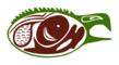 Thunder Bay Indigenous Friendship Centre