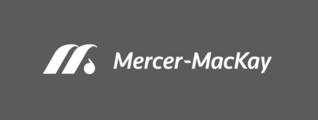 Mercer-MacKay Digital Storytelling