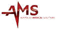 Advanced Medical Solutions Inc