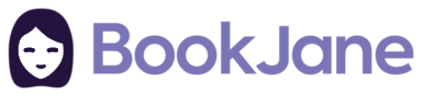 BookJane