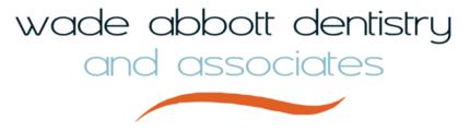 Wade Abbott Dentistry
