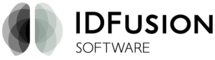 ID Fusion logo